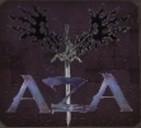 LEGION AZATHOTH - Portail Aion0110