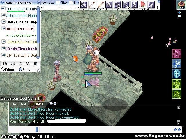 NICE WOE 04.06.2010 NICE WOE Scree106