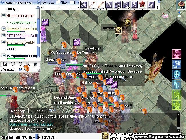 NICE WOE 04.06.2010 NICE WOE Scree109