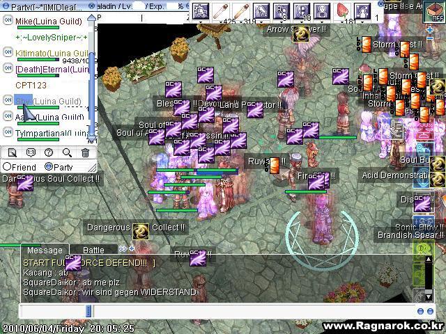 NICE WOE 04.06.2010 NICE WOE Screen93