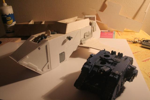 Thunderhawk 00211
