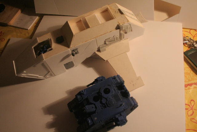 Thunderhawk 00311