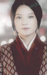 Chio Wei /Co' Admin/ Chiooo11
