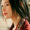Li Wei Liwei510