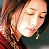 Li Wei Okl10