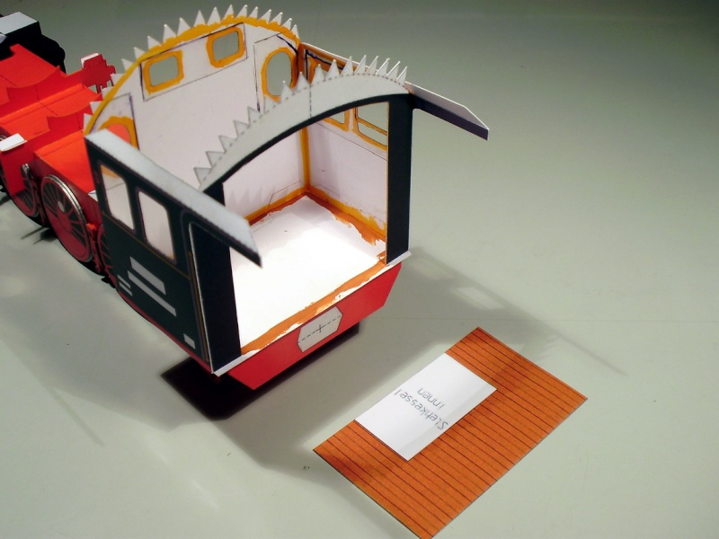 BR 55 in 1:38, Konstruktion: Albrecht Pirling - Seite 4 Fahrer16