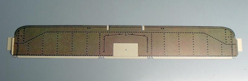 Schreiber-Reprint des Landesmuseum Stuttgart - Dampflok Württembergische C Tender15