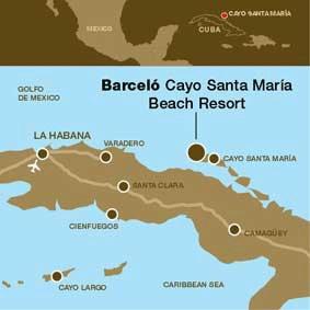 Cuba: Cayo Santa Maria  - Page 2 Cuba_b10