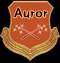 Auror