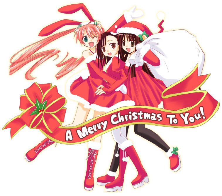 Merry Christmas! A_merr11