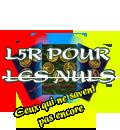 Le Blog qui vous explique L5R !