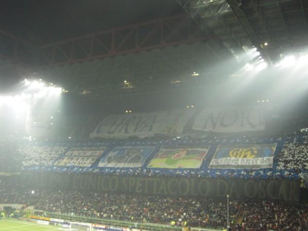 Le Mouvement en Italie . Inter-13