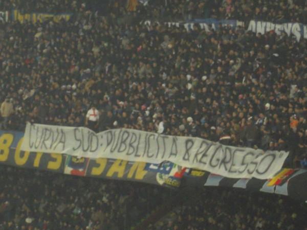 Le Mouvement en Italie . Inter-15