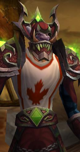 Guild Tabard Change Canada10