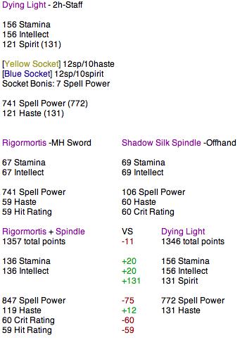 Dying Light vs Rigormortis/Shadowsilk Dl_vs_10