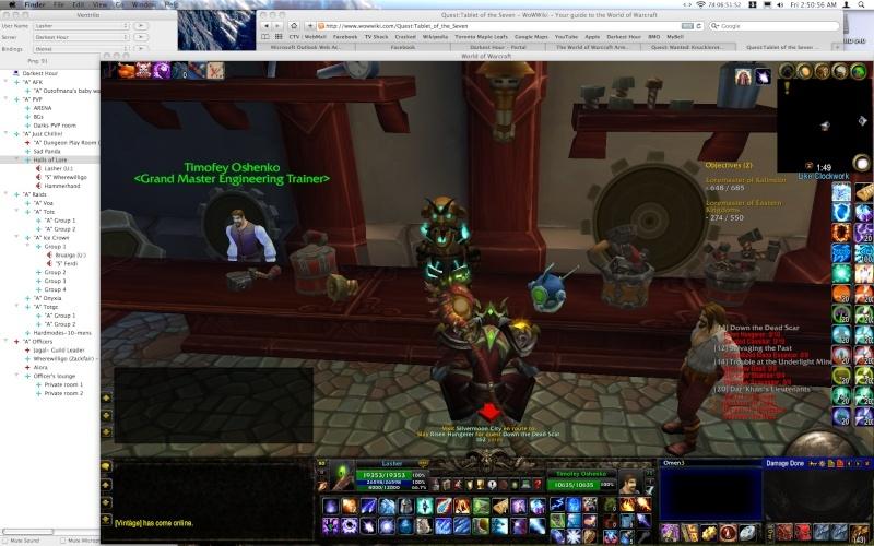Comp/Desktop Pic Thread Screen12