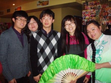 17 fév 2010: soirée Nouvel An Chinois P1010013