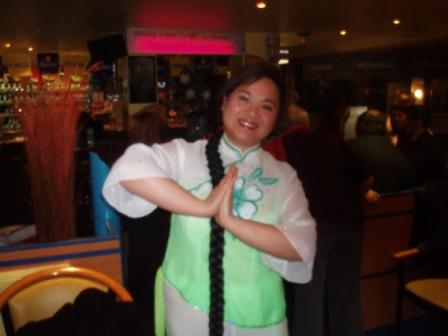 17 fév 2010: soirée Nouvel An Chinois P1010015