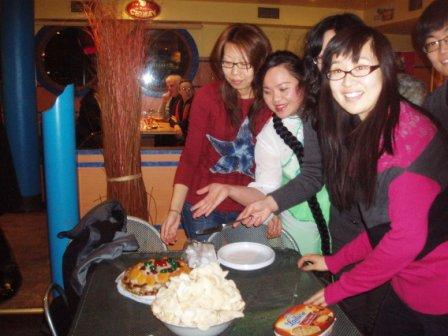 17 fév 2010: soirée Nouvel An Chinois P1010017
