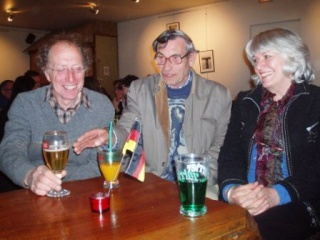 mercredi 21 avril au café de Boulogne photos P1010209