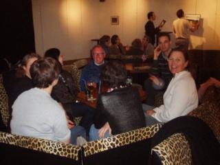 mercredi 21 avril au café de Boulogne photos P1010212