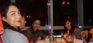 Table d'italien ce mardi 2 Février à Calais Tmp-112