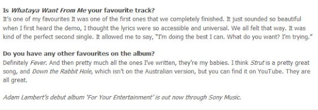 Adam vallutab Austraaliat - Page 5 310