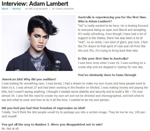 Adam vallutab Austraaliat - Page 5 Ai11