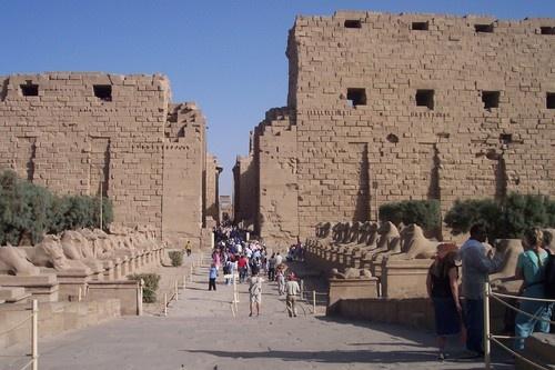 معلومات عن محافظة الأقصر Untitl11