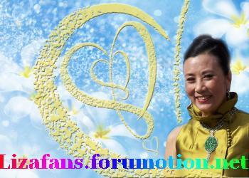 LiZa WaNg's Vietnamese forum 612