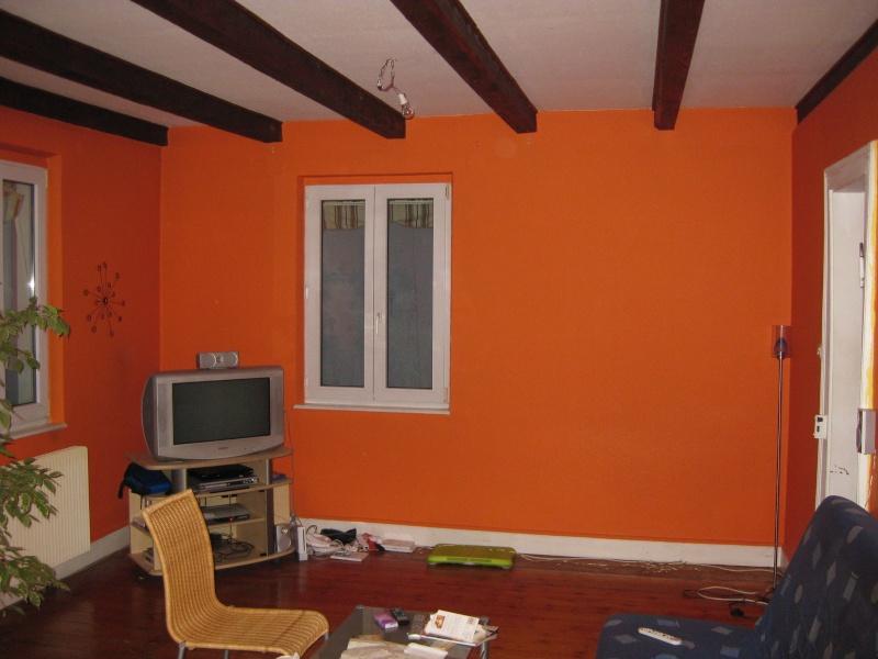 recherche de couleurs pour un salon Img_1811