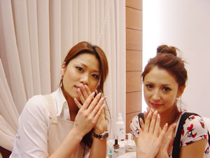 Leah's Random Pictures 07050910