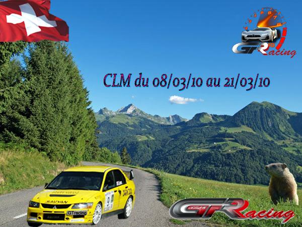 3 éme CLM  2010 - Page 2 3_clm_10