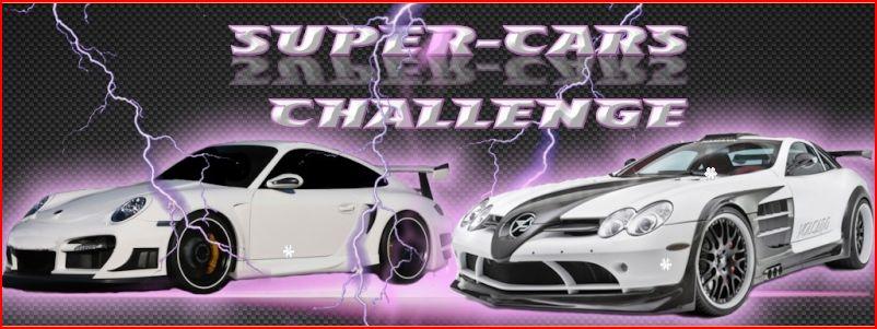 5ème Supercars challenge,réglement,déroulement,inscriptions (23.05.10) Bannia16
