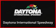 3ème championnat DTM réglement, déroulement, inscriptions (13.03.10 - Page 2 Dayton12