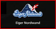 5ème championnat DTM déroulement, réglement, inscriptions (15.05.10) Eiger_12