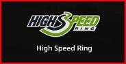 4ème championnat DTM réglement, déroulement, inscriptions (17.04.10) High_s11