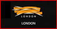 4ème championnat DTM réglement, déroulement, inscriptions (17.04.10) London12