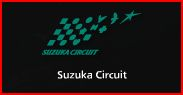 4ème championnat DTM réglement, déroulement, inscriptions (17.04.10) Suzuka12