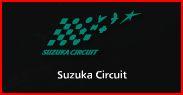 5ème championnat DTM déroulement, réglement, inscriptions (15.05.10) Suzuka14