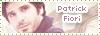 Patrick Fiori 67-23810