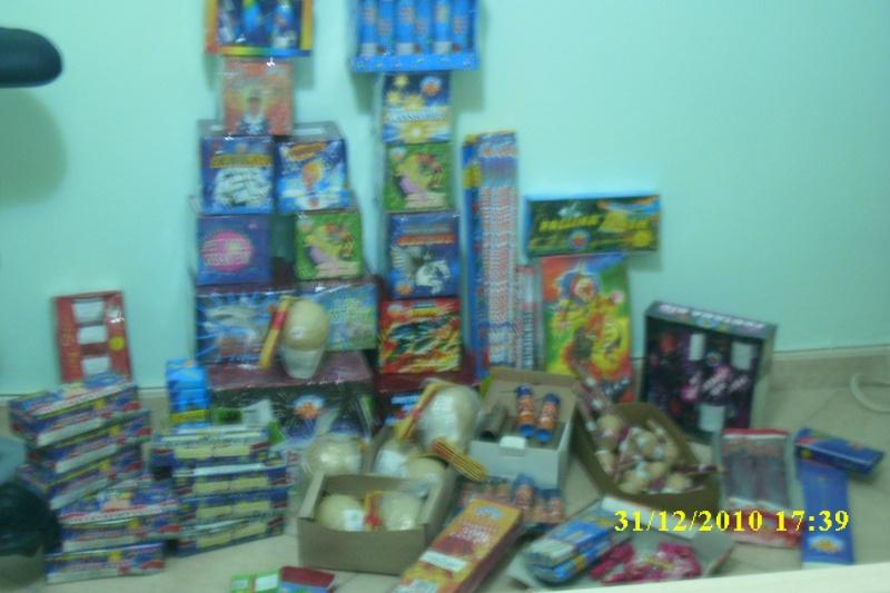 FOTO MATERIALE CAPODANNO 2011 (SOLO FOTO) - Pagina 5 Img_2118