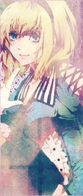 Comme un Cygne aux ailes Coupées. (Fini) Rin10