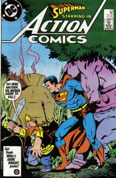 Asterix le gaulois. 392px-10