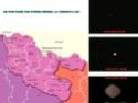 2010: Le 12/06 vers 23h00 - Observation ovni à stiring-wendel - (57) Ovni110