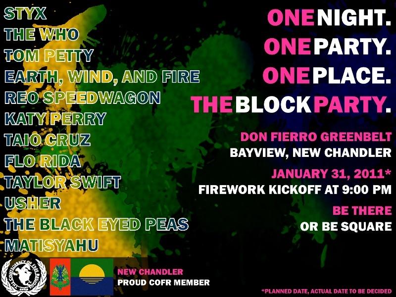 New Chandler Block Party Block_11