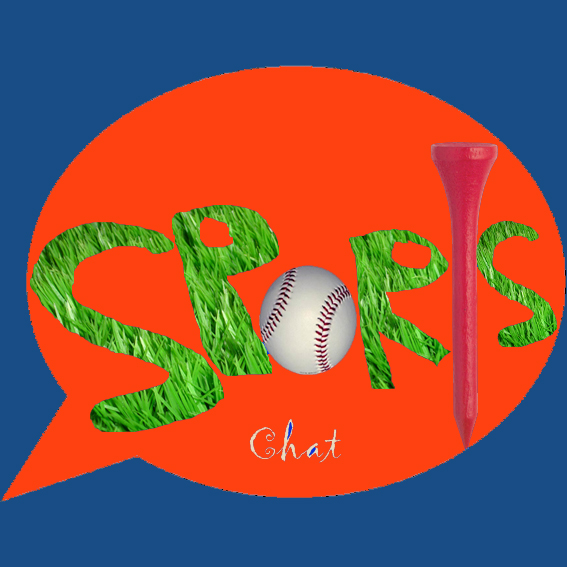 Design a Logo Untitl13