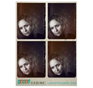 Photo Cabine Photoc10