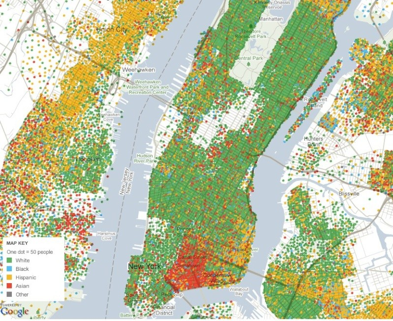 New York City, USA, World - Page 25 Eth10