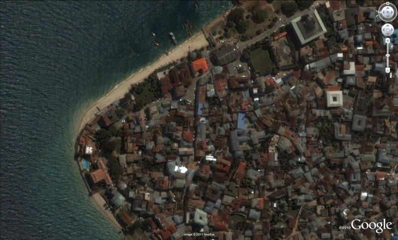 """Maisons natales des """"grandes figures"""" repérées dans Google Earth - Page 4 Fred210"""
